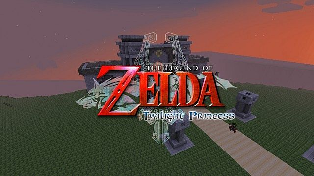 twilight-princess-minecraft