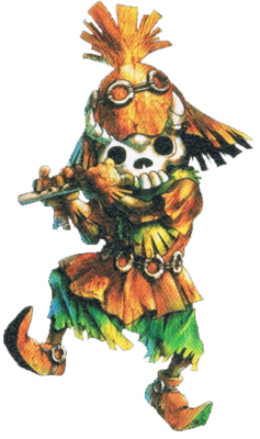 normal_ocarina-of-time-skull-kid.png