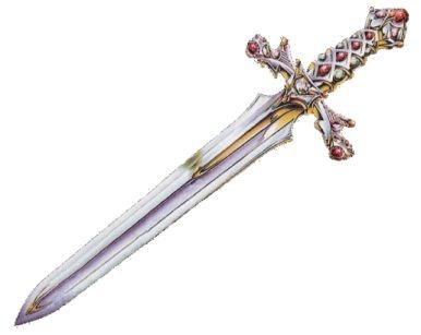 best sword in zelda general zelda zelda universe forums