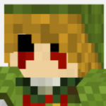 Ben Drowned Minecraft Skin Preview