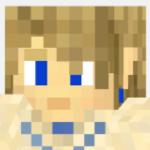 Skyward Sword Minecraft Skin Preview