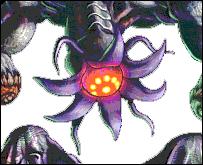 Ocarina of Time  Bongo Bongo