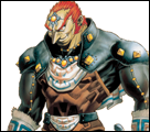 Ocarina of Time Ganondorf